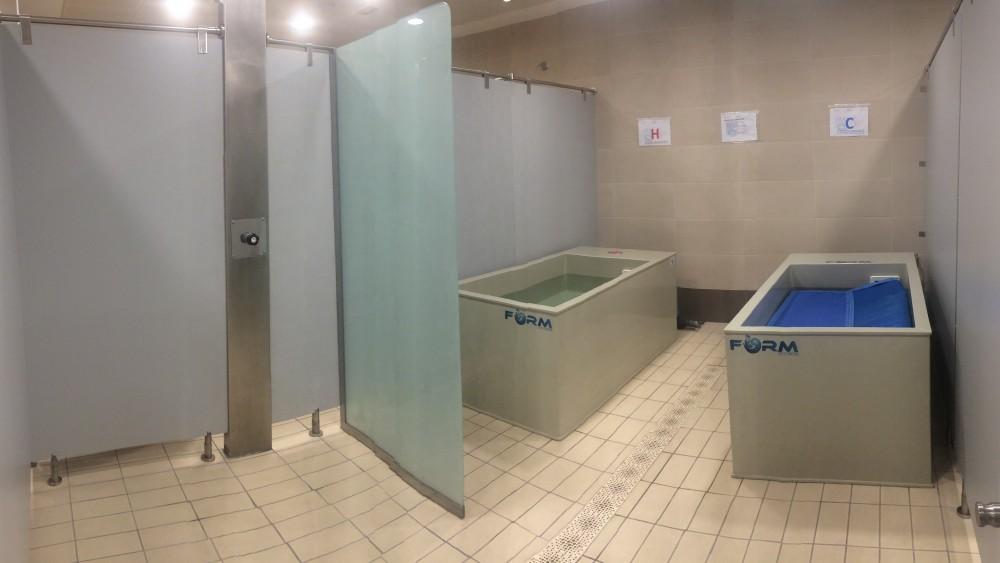 Baño contraste 2
